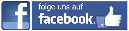 SWISSLOG in Facebook